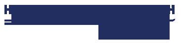 hydro-energie-roth-logo